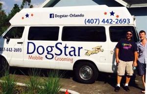 Dogstar_truck3